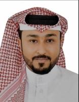 عبدالله خليل بوعلاي